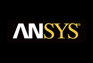 ansys_logo-1