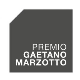 logo_marzotto-270x270