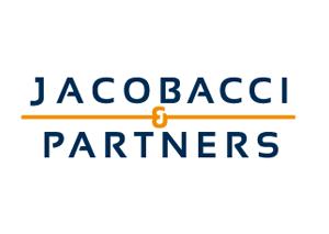 jacobacci_logo_-300x213