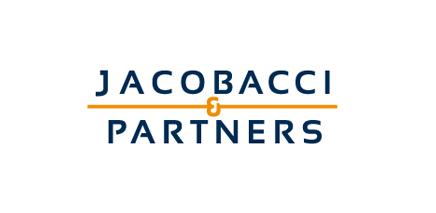 jacobacci_logo_