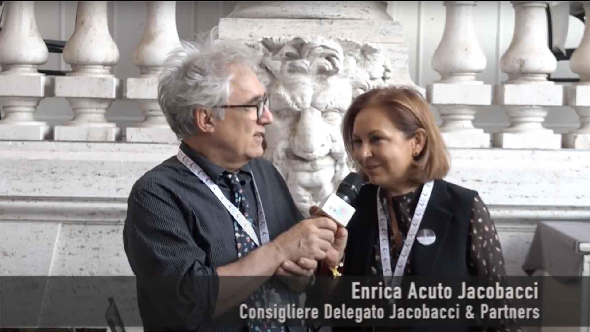 Intervento-Enrica-Acuto-Jacobacci-thumbnail