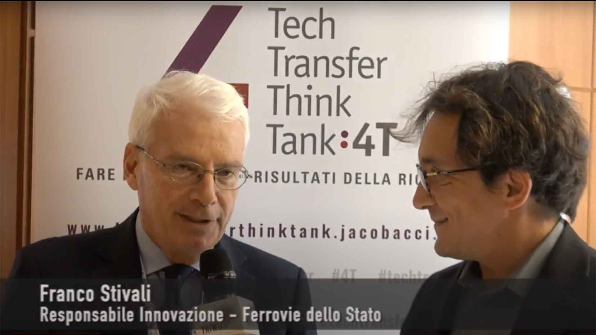 Intervento-Franco-Stivali-thumbnail