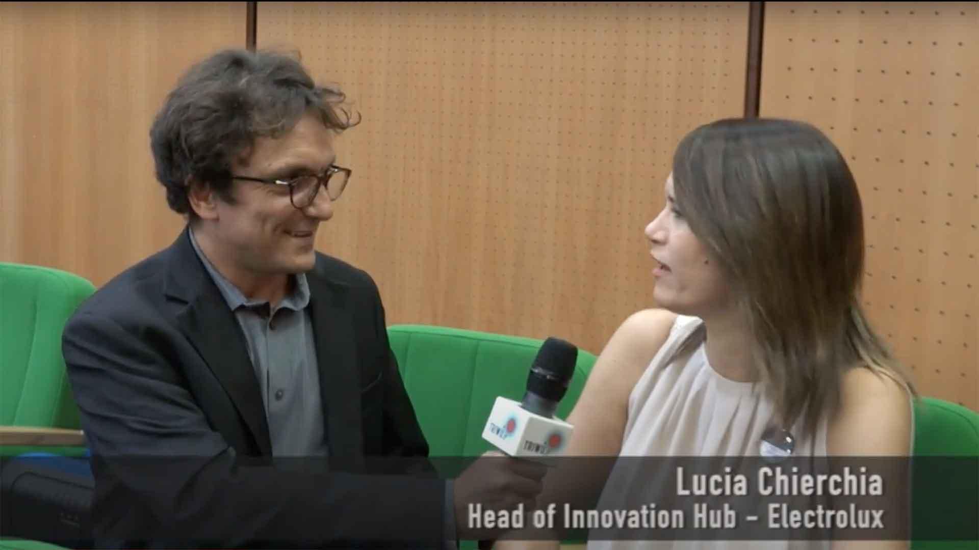 Intervento-Lucia-Chiechia-thumbnail