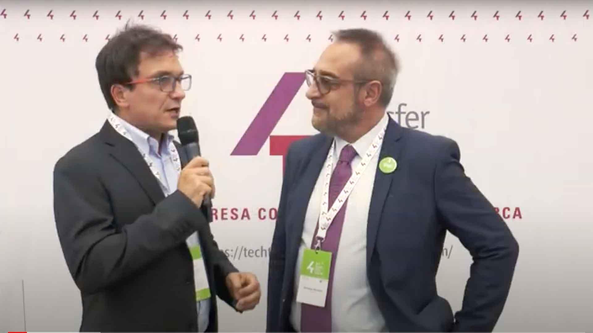 Intervista-Bartolomeo-Marcenaro-thumbnail
