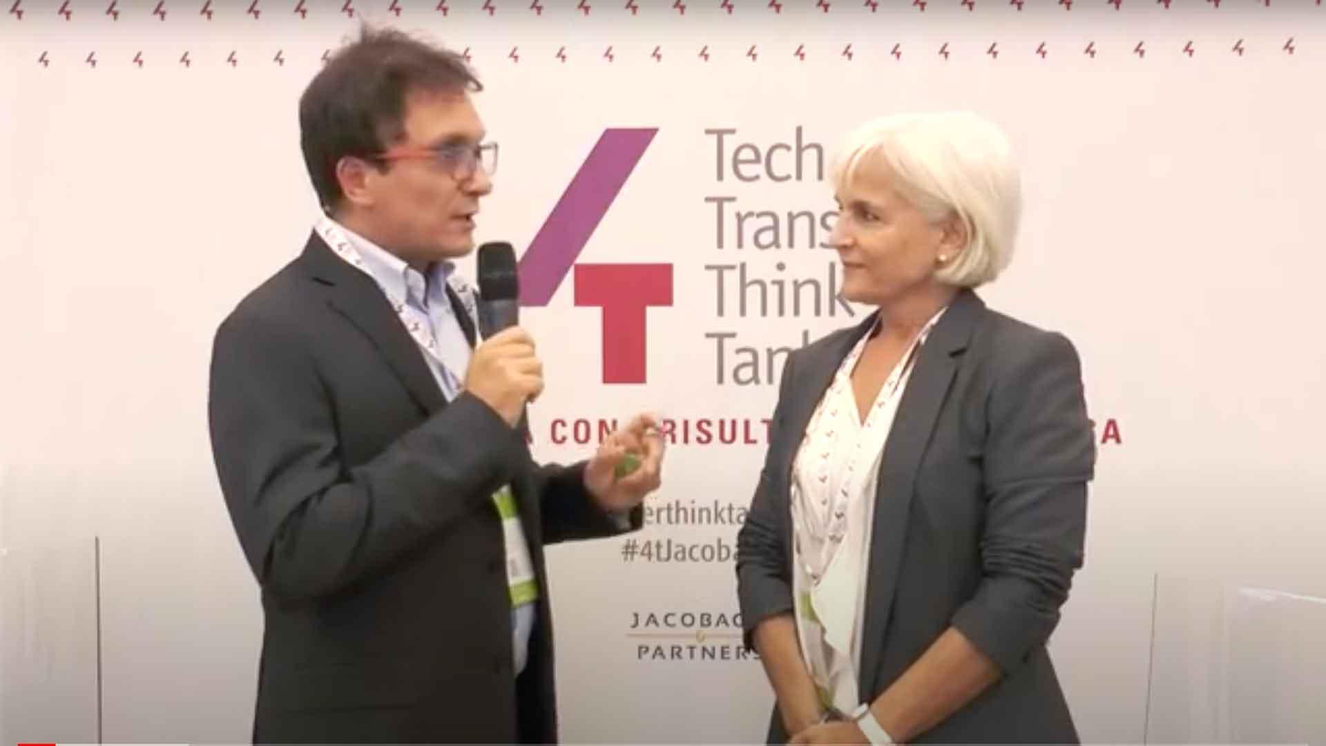 Intervista-Emanuela-Barbi-thumbnail