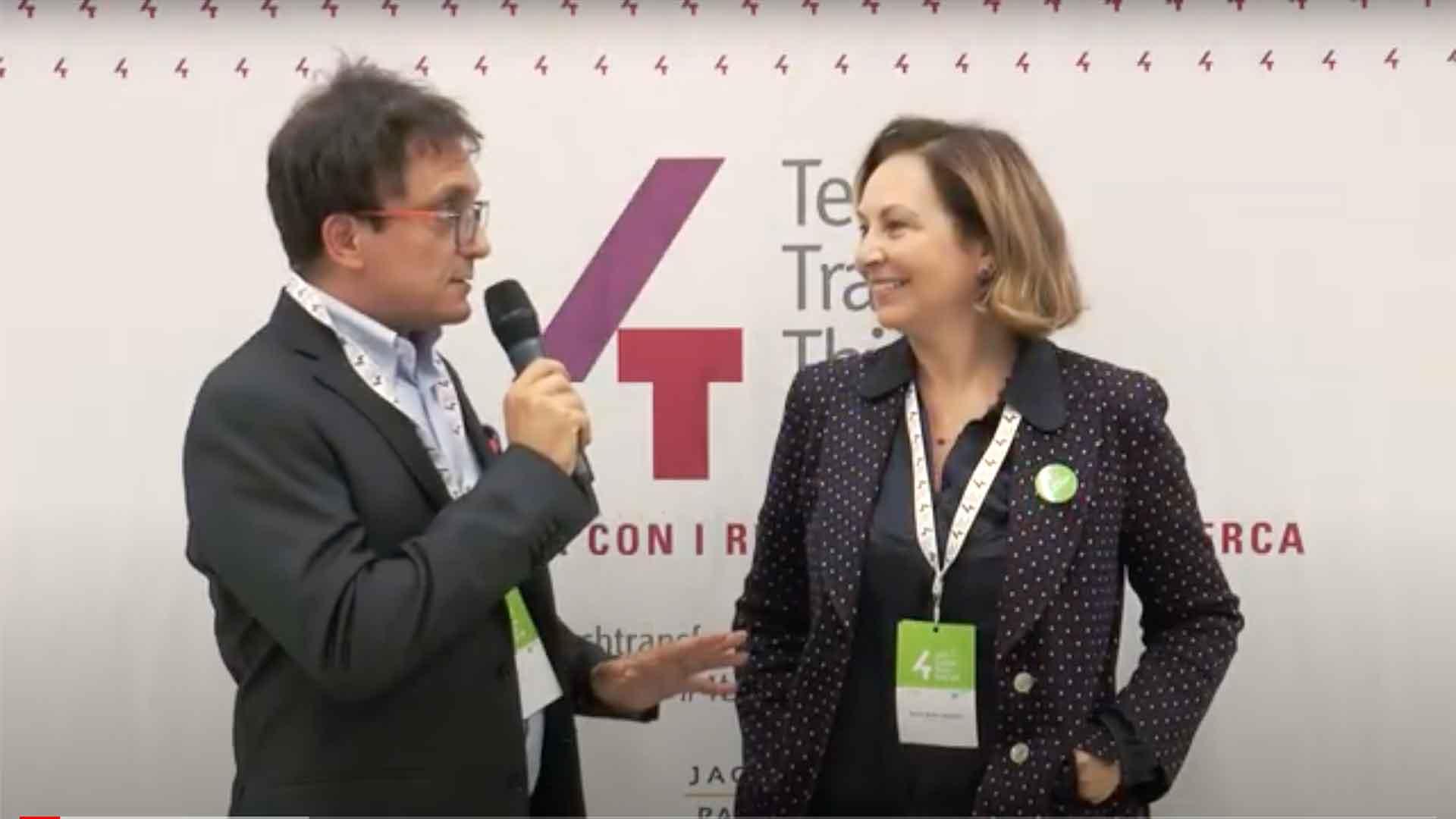 Intervista-Enrica-Acuto-Jacobacci-thumbnail