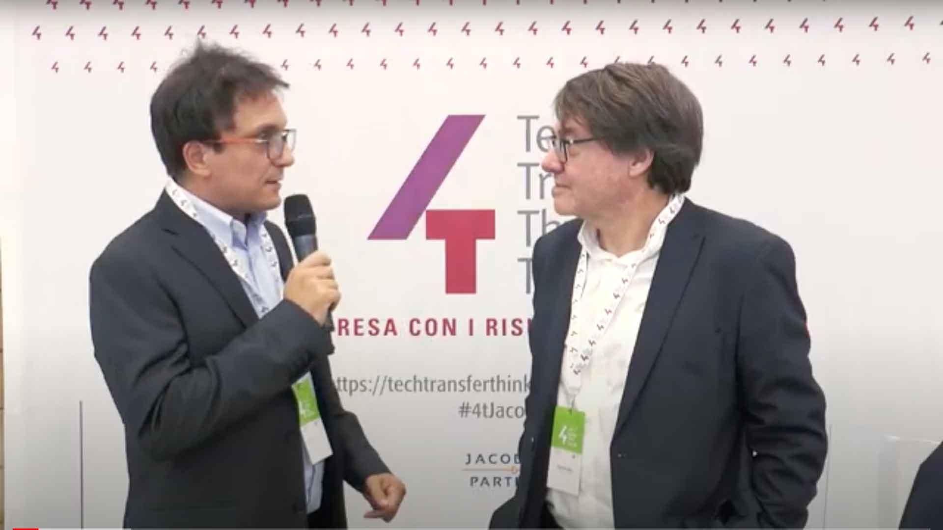 Intervista-Giancarlo-Dellora-thumbnail