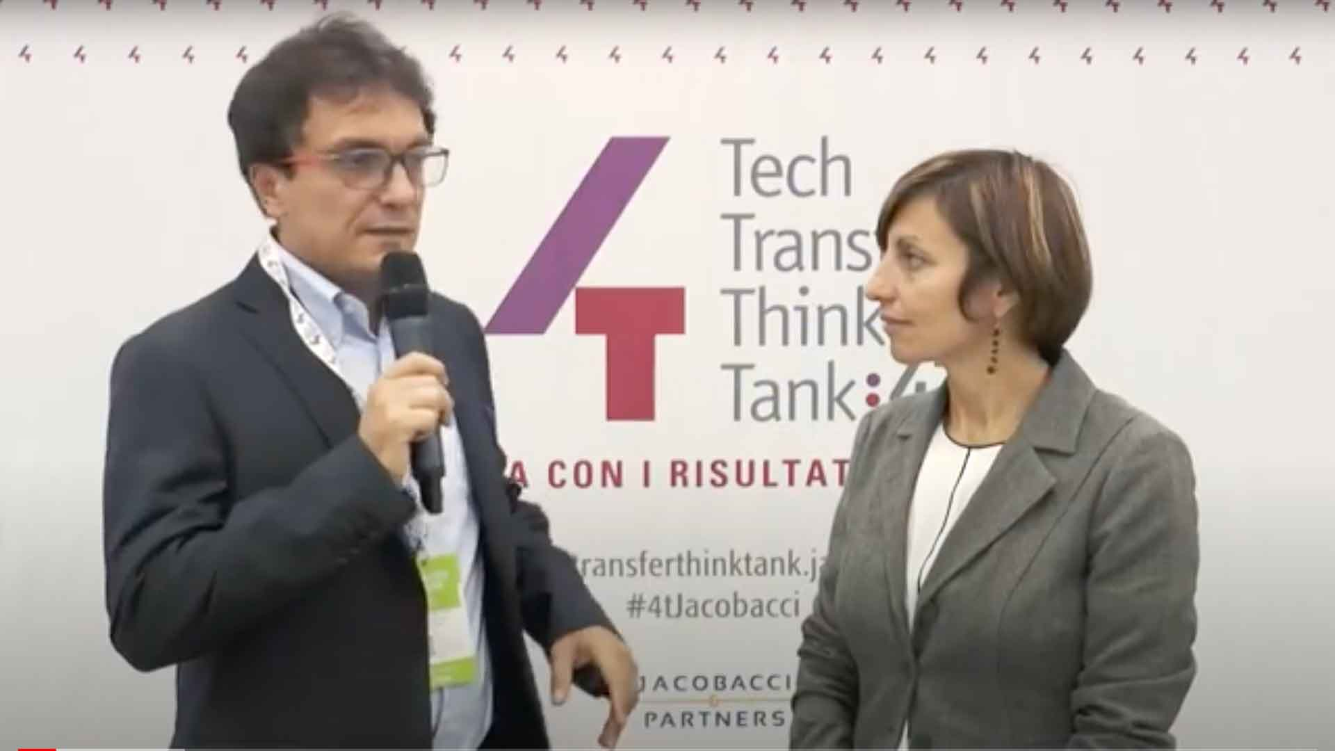 Intervista-Nicoletta-Marchiandi-thumbnail