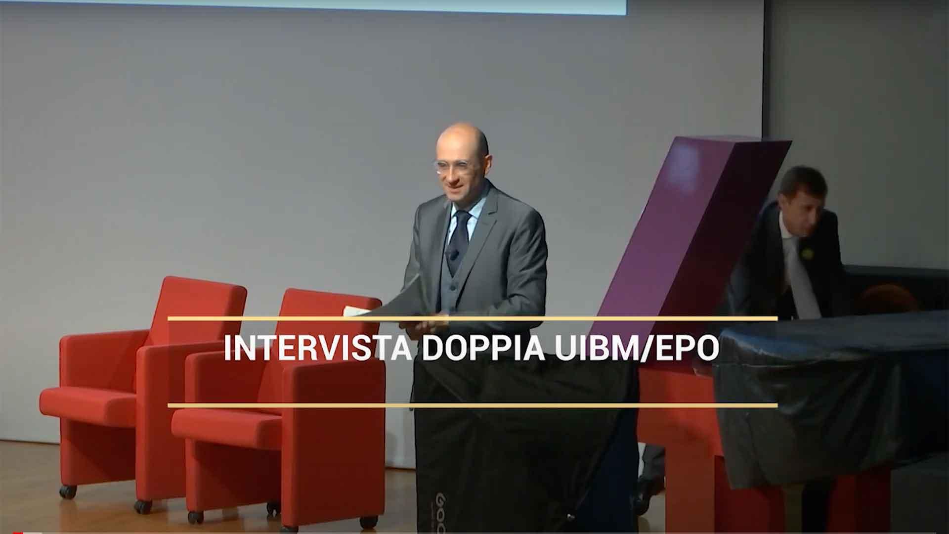 Intervista-doppia-thumbnail