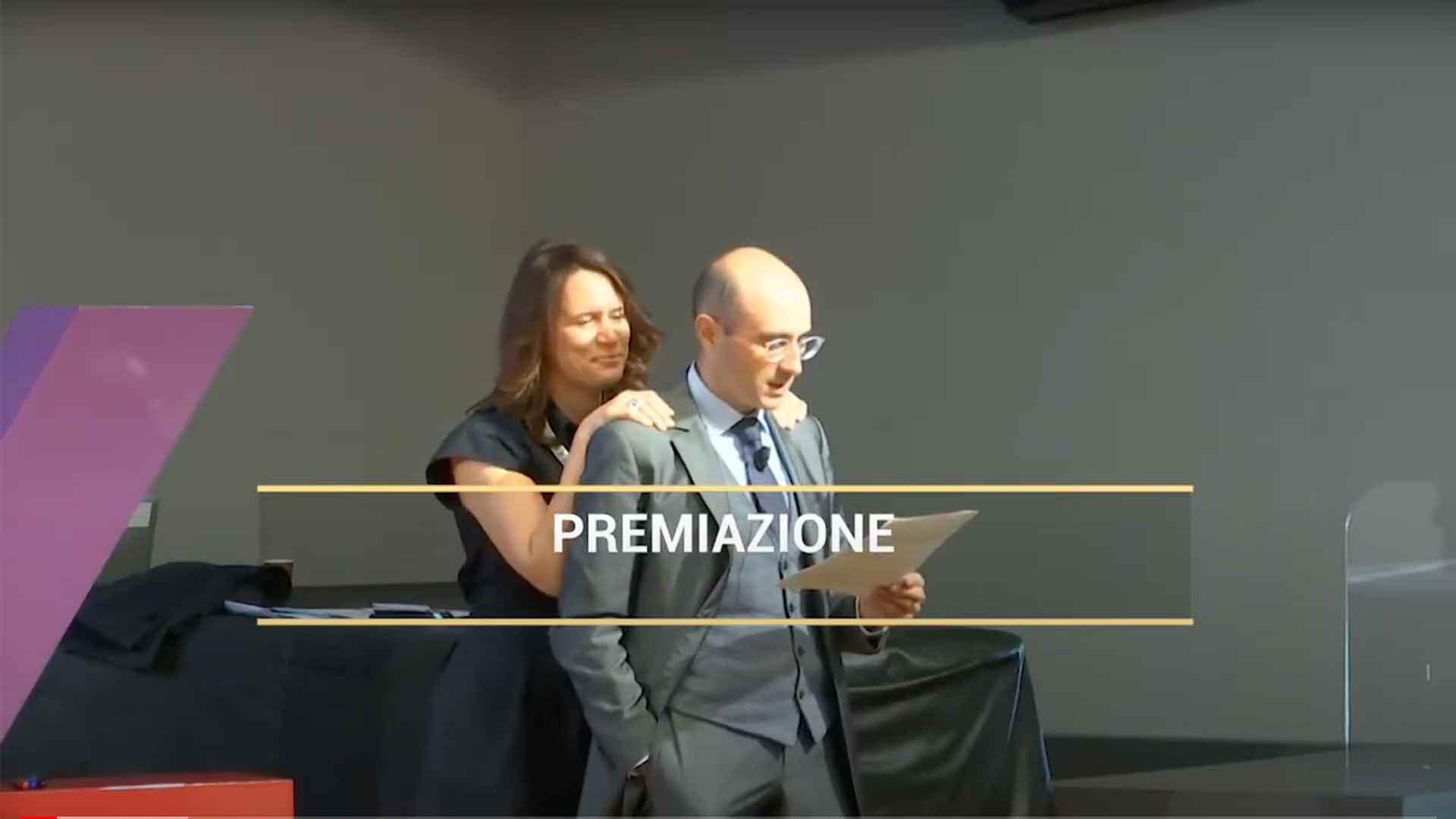 Premiazione-thumbnail
