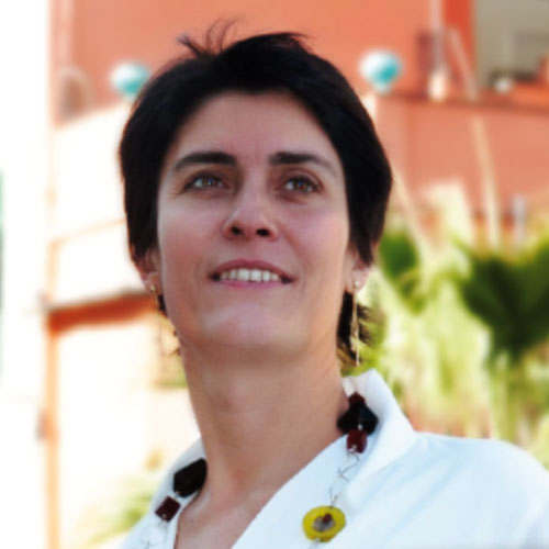 Battaglia-Cristina