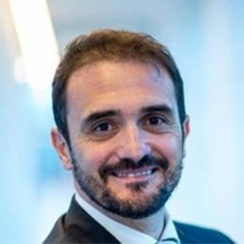 Santini-Fabio