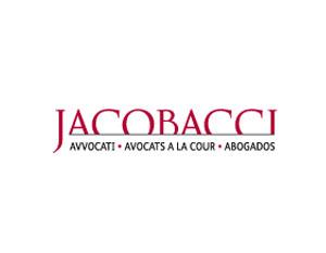 Jacobacci-STL