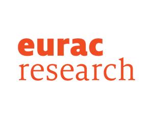 Eurac-research