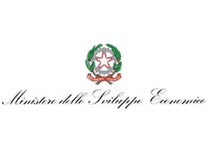 Ministero-dello-sviluppo-economico-v2
