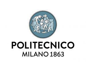 Politecnico-Milano-1863