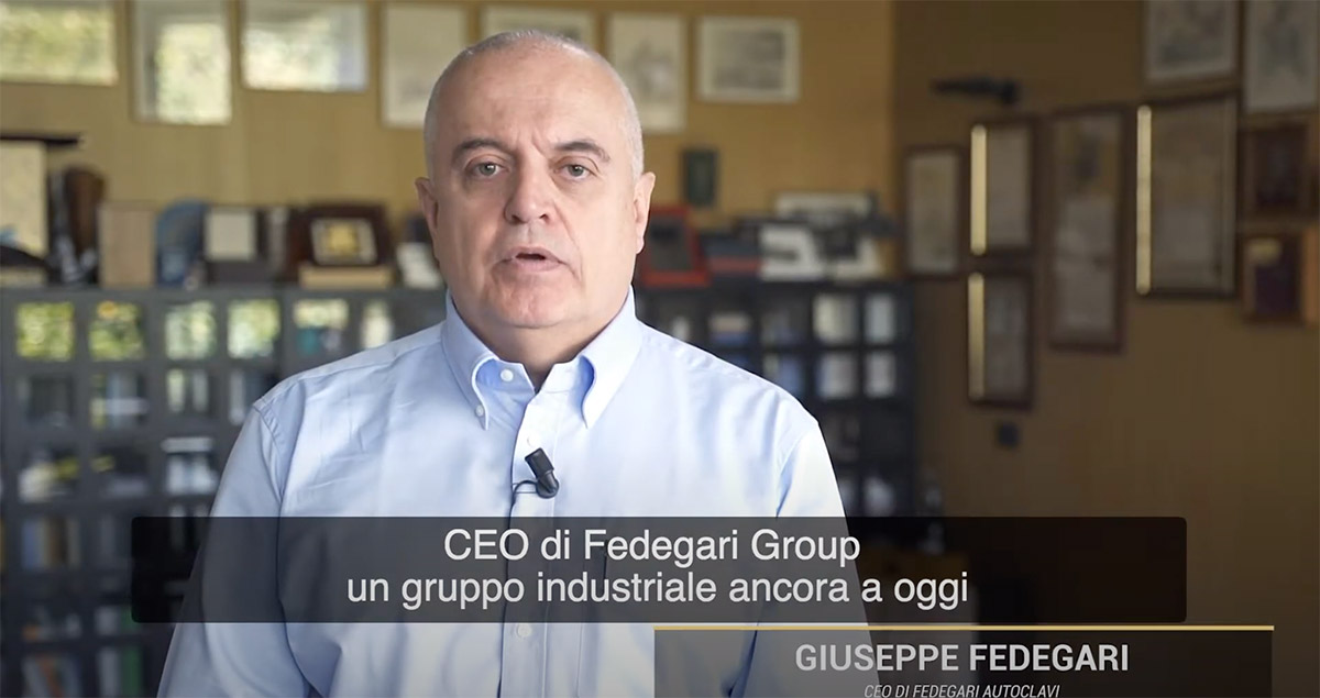 frame-video-intervista-fedegari-giuseppe