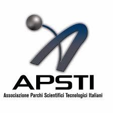 APSTI-1