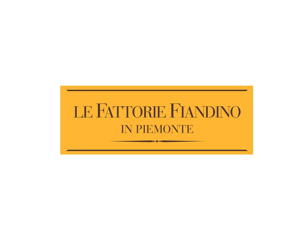 Fattorie-Fiandino