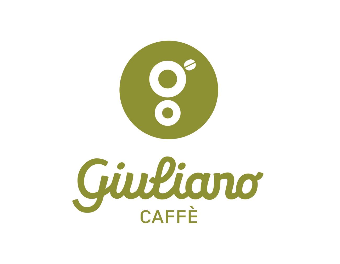 Giuliano-caffè