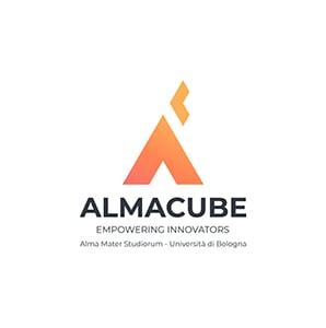 Logo Almacube_Logo_Almacube copia 2-1