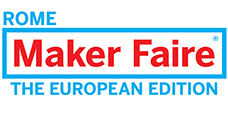 Maker-Faire-Rome