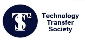 Tecnology-Transfer-Society