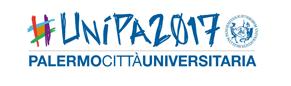 Università-Palermo