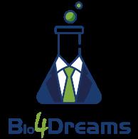 bio4dreams