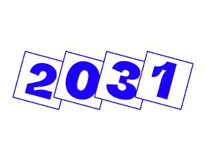 logo-2031