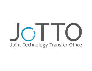 logo-Jotto
