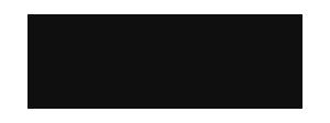 logo-innovup_BN