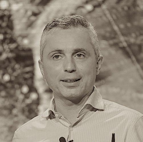 Bartoli Vincenzo