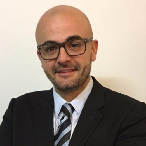 Calefati-Paolo