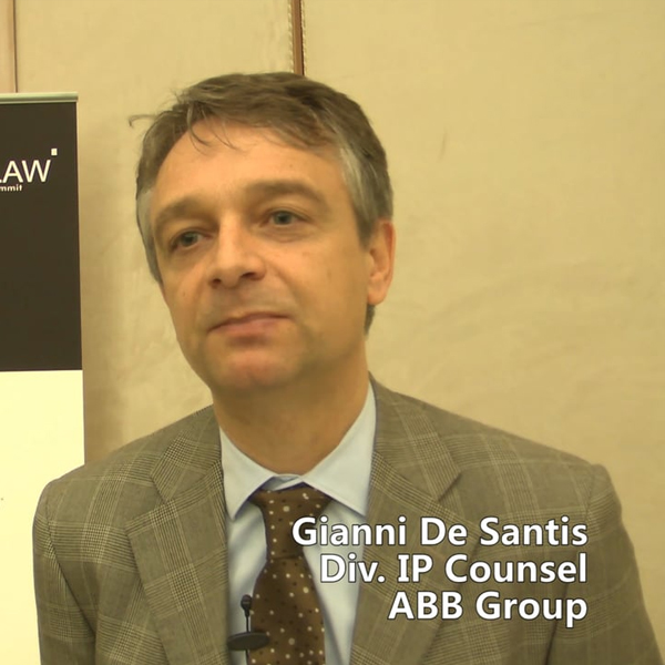 De-Santis-Gianni