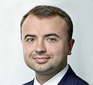 Pushkov-Anton
