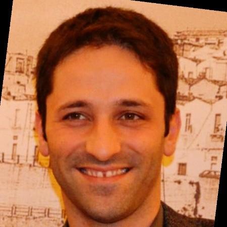 Santoro Matteo
