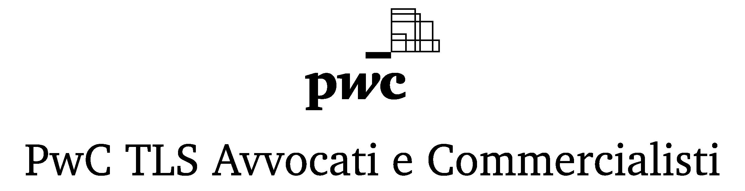 PwC_fl_ko_con-scritta_PwC_bk_scritta-distanziata