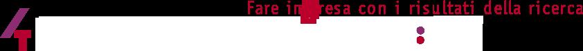 logo-4T